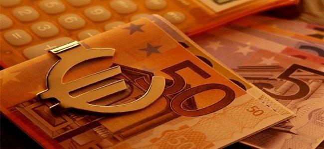 Picture 0 for Διατραπεζική αργία και φορολογικές υποχρεώσεις