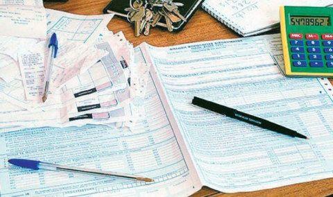 Picture 0 for Με ποιο τρόπο θα υποβάλλω τροποποιητική δήλωση για αναδρομικά για το φορολογικό έτος 2015 και 2016;