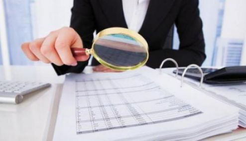 Picture 0 for Παροχή οδηγιών για την κοινοποίηση των εντολών ελέγχου για την εφαρμογή των διατάξεων των άρθρων 397 και 398 παρ. 1 του ν. 4512/2018