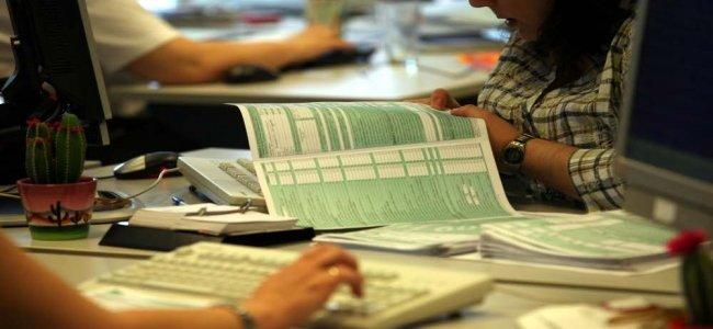Picture 0 for Φορολογικές Δηλώσεις : Έχω εισπράξει αναδρομικά συντάξεων. Πώς θα τα δηλώσω;
