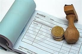 Picture 0 for Τι ισχύει για τις εισφορές εισοδημάτων με «τίτλους κτήσης»