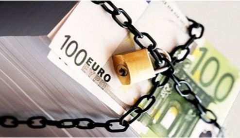 Picture 0 for Ακατάσχετος λογαριασμός: Αυξάνεται το όριο των 1.250 ευρώ
