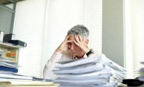 Picture 0 for ΥΠΟΙΚ:Δεν πρόκειται να δοθεί άλλη παράταση στις φορολογικές δηλώσεις